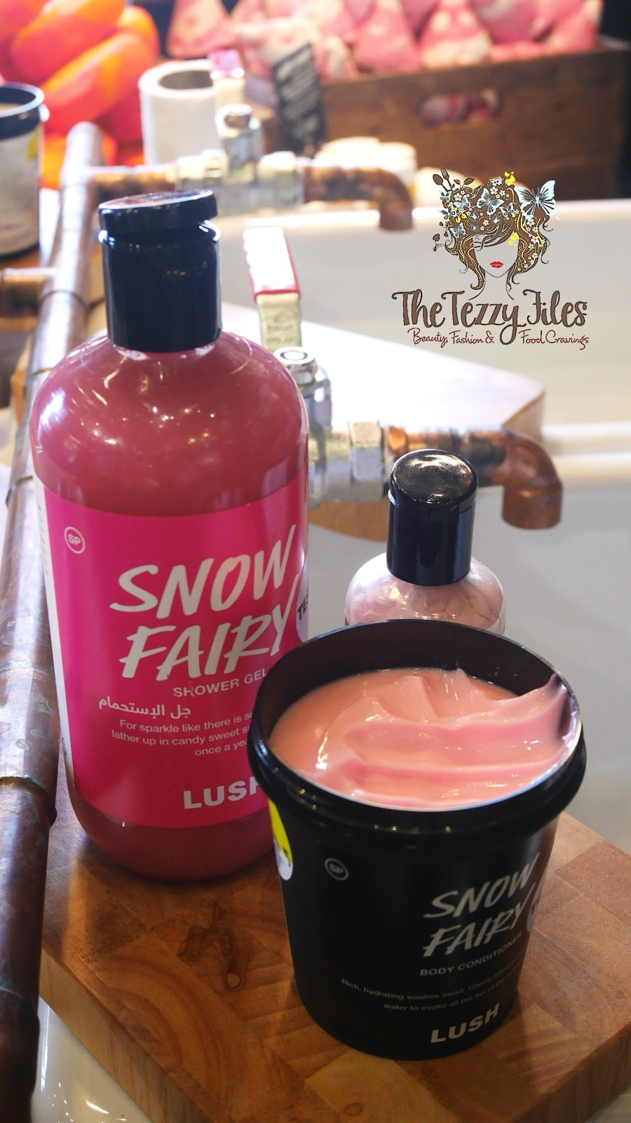 lush-citywalk-dubai-review-the-tezzy-files-dubai-beauty-lifestyle-blog-uae-blogger-8