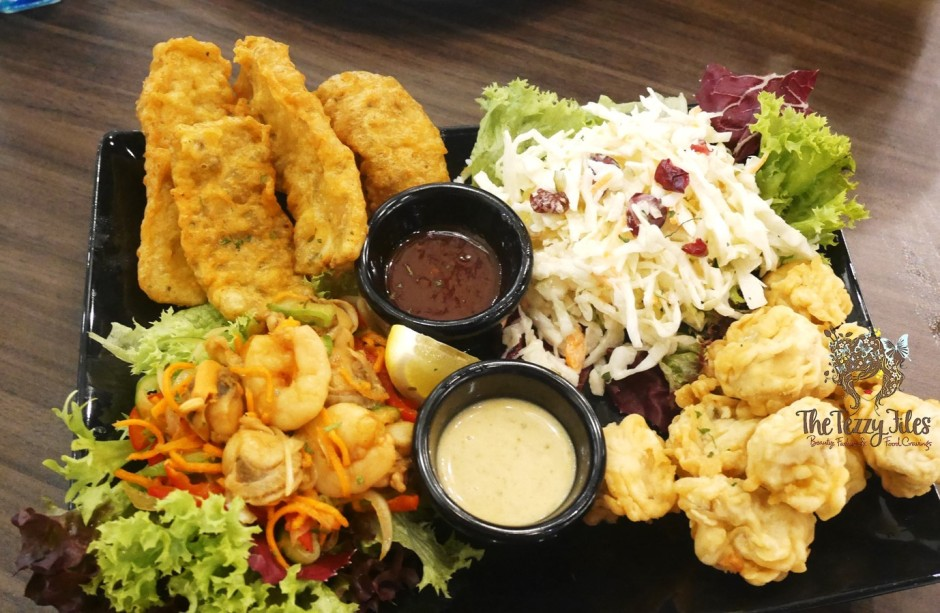 manhttan-fish-market-dubai-festival-city-mall-review-by-the-tezzy-files-dubai-top-food-blog-uae-lifestyle-blogger-10