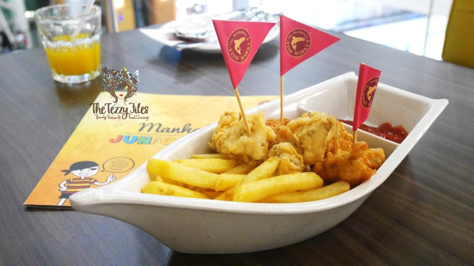 manhttan-fish-market-dubai-festival-city-mall-review-by-the-tezzy-files-dubai-top-food-blog-uae-lifestyle-blogger-11