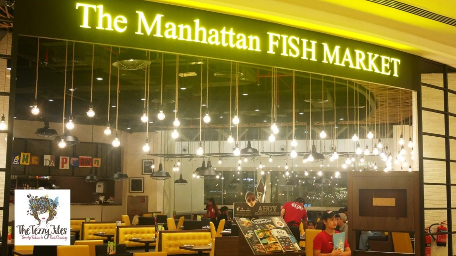 manhttan-fish-market-dubai-festival-city-mall-review-by-the-tezzy-files-dubai-top-food-blog-uae-lifestyle-blogger-16