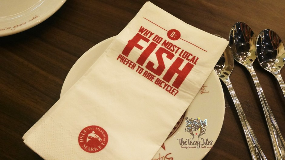 manhttan-fish-market-dubai-festival-city-mall-review-by-the-tezzy-files-dubai-top-food-blog-uae-lifestyle-blogger-2