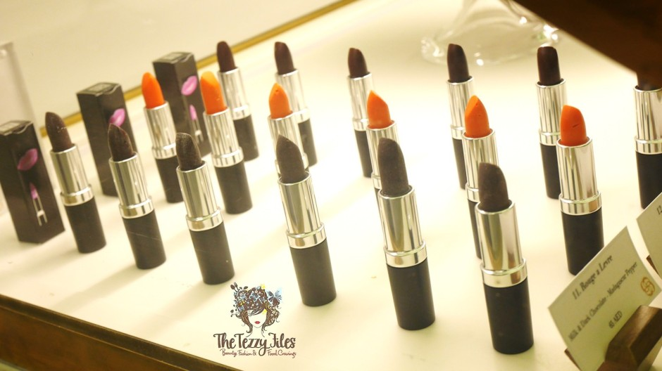rouge-de-levre-edible-lipstick-chocolate