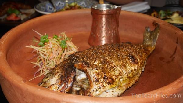 ruya-dubai-grosvenor-house-turkish-restaurant-review-by-the-tezzy-files-uae-food-lifestyle-blogger-dubai-blog-food-12