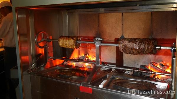 ruya-dubai-grosvenor-house-turkish-restaurant-review-by-the-tezzy-files-uae-food-lifestyle-blogger-dubai-blog-food-13