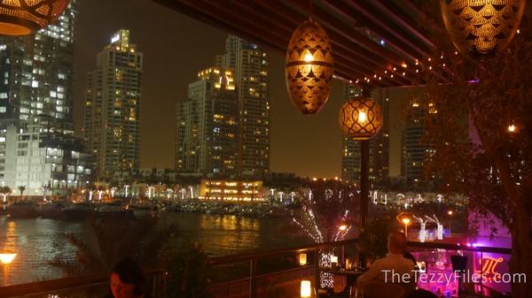 ruya-dubai-grosvenor-house-turkish-restaurant-review-by-the-tezzy-files-uae-food-lifestyle-blogger-dubai-blog-food-15