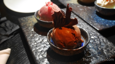 ruya-dubai-grosvenor-house-turkish-restaurant-review-by-the-tezzy-files-uae-food-lifestyle-blogger-dubai-blog-food-17