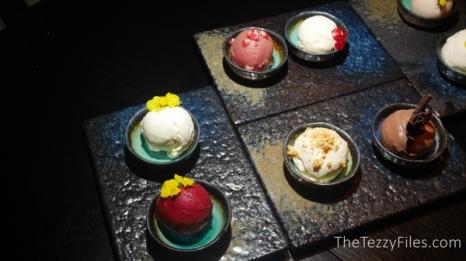 ruya-dubai-grosvenor-house-turkish-restaurant-review-by-the-tezzy-files-uae-food-lifestyle-blogger-dubai-blog-food-19