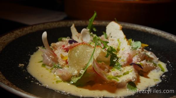 ruya-dubai-grosvenor-house-turkish-restaurant-review-by-the-tezzy-files-uae-food-lifestyle-blogger-dubai-blog-food-2