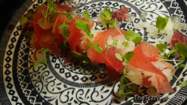 ruya-dubai-grosvenor-house-turkish-restaurant-review-by-the-tezzy-files-uae-food-lifestyle-blogger-dubai-blog-food-20