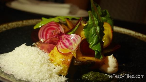 ruya-dubai-grosvenor-house-turkish-restaurant-review-by-the-tezzy-files-uae-food-lifestyle-blogger-dubai-blog-food-3