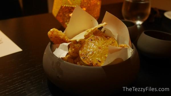 ruya-dubai-grosvenor-house-turkish-restaurant-review-by-the-tezzy-files-uae-food-lifestyle-blogger-dubai-blog-food-5