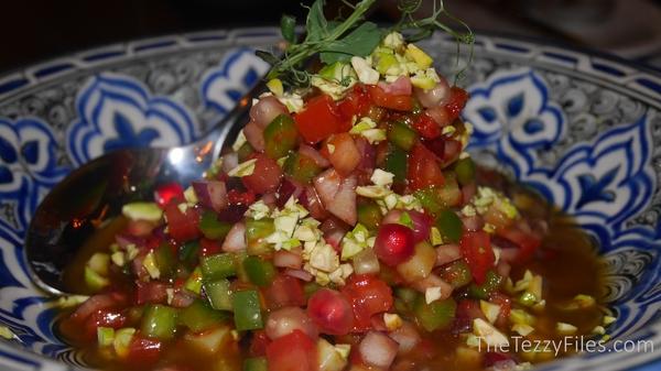 ruya-dubai-grosvenor-house-turkish-restaurant-review-by-the-tezzy-files-uae-food-lifestyle-blogger-dubai-blog-food-8