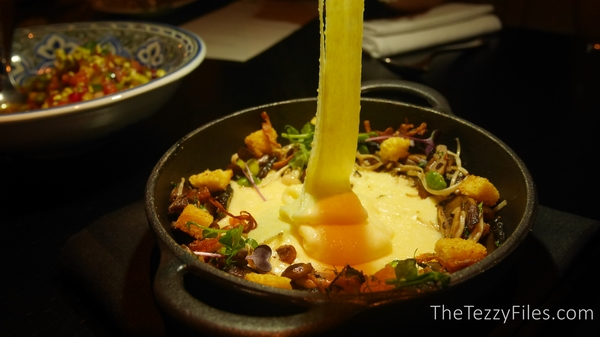 ruya-dubai-grosvenor-house-turkish-restaurant-review-by-the-tezzy-files-uae-food-lifestyle-blogger-dubai-blog-food-9