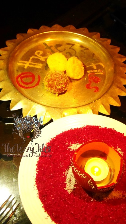 win-diwali-dinner-for-2-at-antique-bazar-four-points-by-sheraton-review-by-the-tezzy-files-dubai-food-blog-uae-blogger-indian-cuisine-bollywood-1