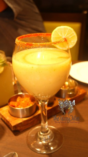 yellow-chili-by-sanjeev-kapoor-review-by-the-tezzy-files-dubai-food-blog-ahlan-masala-best-blog-nominee-2015-2016-uae-lifestyle-blogger-indian-food-12