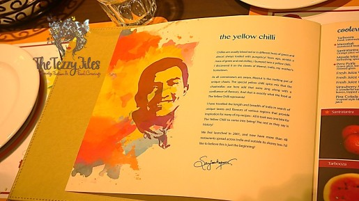 yellow-chili-by-sanjeev-kapoor-review-by-the-tezzy-files-dubai-food-blog-ahlan-masala-best-blog-nominee-2015-2016-uae-lifestyle-blogger-indian-food-3