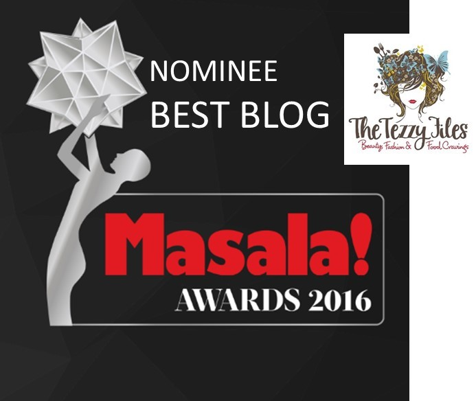 ahlan-masala-awards-2016-best-blog-blogger-the-tezzy-files-dubai-2016