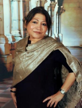 asha kamal modi jewelry designer bollywood devdas bajirao mastani jodha akbar.jpg