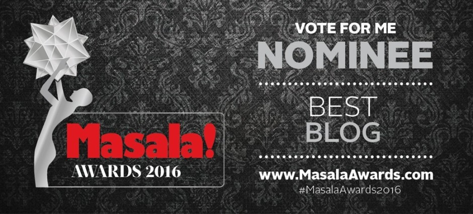 Best Blog 2016 Ahlan Masala Awards Dubai The Tezzy Files.jpg
