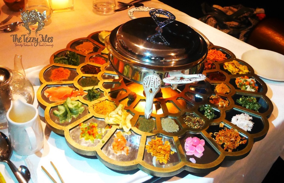 birbal-ki-kichdi-story-akbar-birbal-folktales-indian-tresind-dubai-indian-fine-dining-review-by-the-tezzy-files-dubai-food-blogger-best-blog-ahlan-masala-awards-2016-chef-himanshu