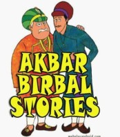 birbal-ki-kichdi-story-akbar-birbal-folktales-indian-tresind-dubai-indian-fine-dining-review-by-the-tezzy-files-dubai-food-blogger-best-blog-ahlan-masala-awards-2016
