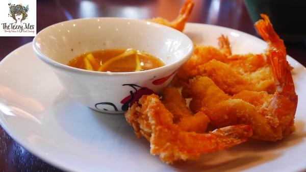 busaba-eathai-dubai-jbr-urban-thai-cuisine-food-review-the-tezzy-files-dubai-food-blogger-uae-lifestyle-blog-1