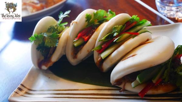 busaba-eathai-dubai-jbr-urban-thai-cuisine-food-review-the-tezzy-files-dubai-food-blogger-uae-lifestyle-blog-3