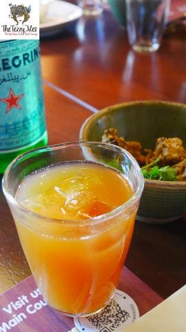 busaba-eathai-dubai-jbr-urban-thai-cuisine-food-review-the-tezzy-files-dubai-food-blogger-uae-lifestyle-blog-4