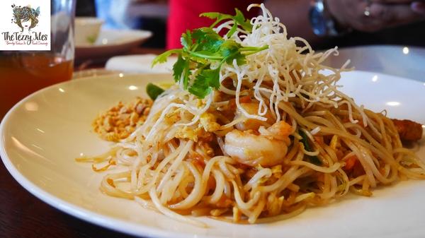 busaba-eathai-dubai-jbr-urban-thai-cuisine-food-review-the-tezzy-files-dubai-food-blogger-uae-lifestyle-blog-6