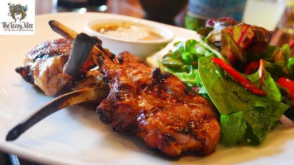 busaba-eathai-dubai-jbr-urban-thai-cuisine-food-review-the-tezzy-files-dubai-food-blogger-uae-lifestyle-blog-8