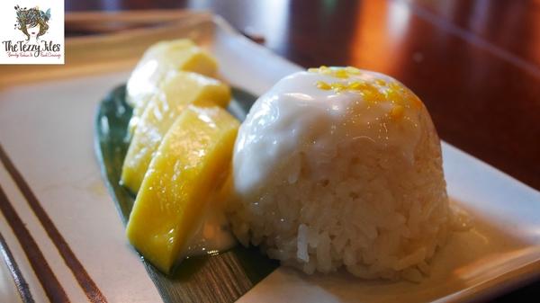 busaba-eathai-dubai-jbr-urban-thai-cuisine-food-review-the-tezzy-files-dubai-food-blogger-uae-lifestyle-blog-9