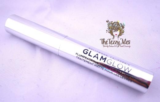 glam-glow-plumprageous-matte-lip-treatment-lip-plumping-primer-mint-review-by-the-tezzy-files-dubai-beauty-blog-sephora-blogger-uae-lips-lip-care-plump-lips-fat-lips5