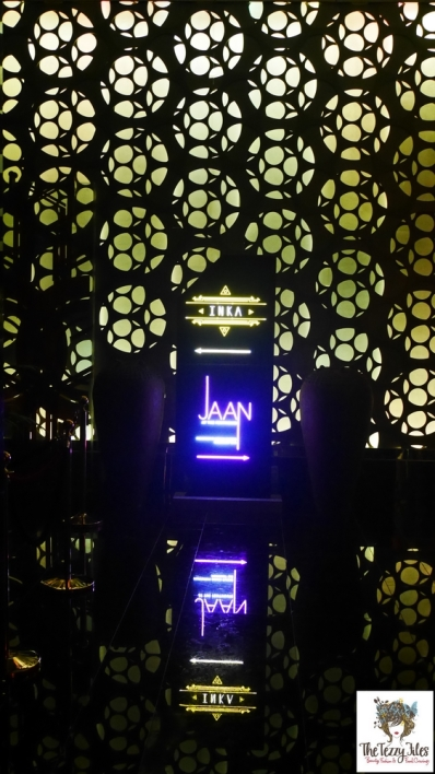 jaan-at-the-penthouse-sofitel-downtown-dubai-progressive-indian-fine-dining-restaurant-review-by-the-tezzy-files-food-blog-ahlan-masala-nominee-best-blog-2016-food-lifestyle-uae-blogger-24