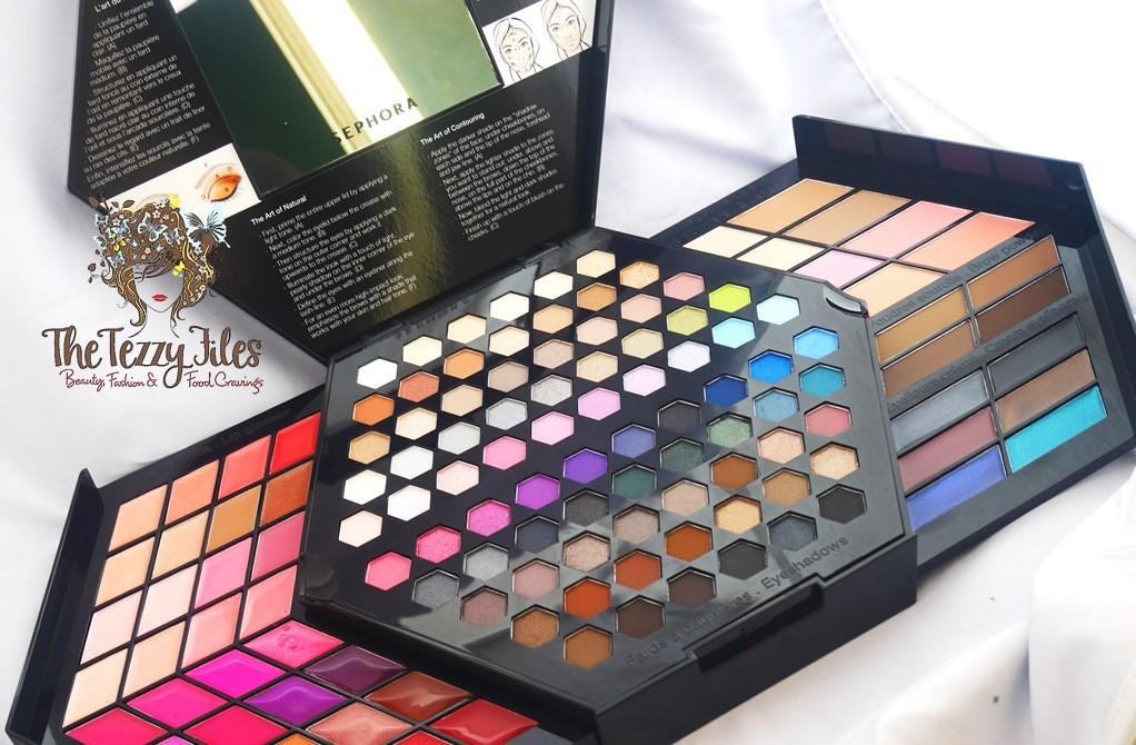 sephora-geometricolor-palette-review-by-the-tezzy-files-dubai-beauty-blog-makeup-tutorial-uae-3-3