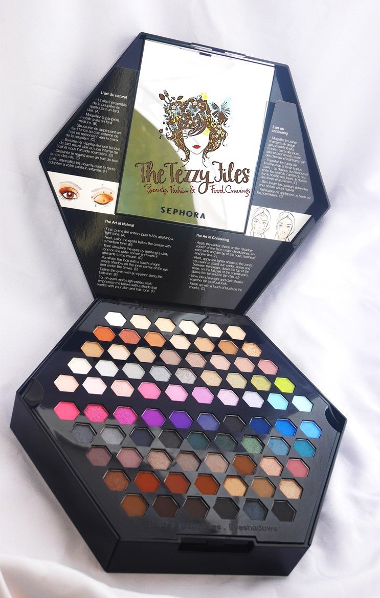 sephora-geometricolor-palette-review-by-the-tezzy-files-dubai-beauty-blog-makeup-tutorial-uae1