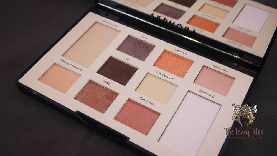 sephora-sun-bleached-eye-shadow-palette-review-the-tezzy-files-dubai-beauty-blog-bblog-bblogger-makeup-tutorial-sephora-middle-east
