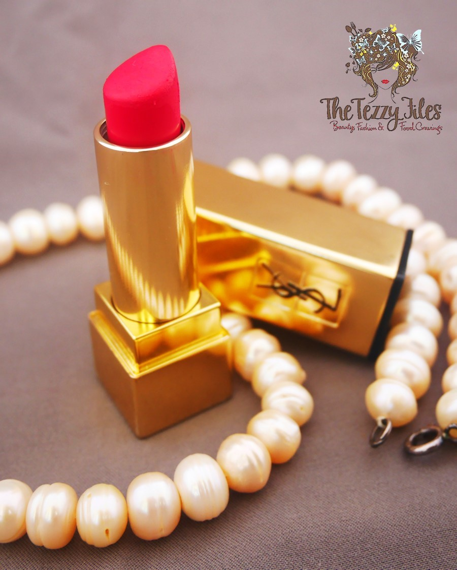 ysl-rouge-pur-couture-the-matts-202-62m702-red-lipstick-review-makeup-blog-beauty-blogger-the-tezzy-files-dubai-blog-lipstick-red-gold-luxury