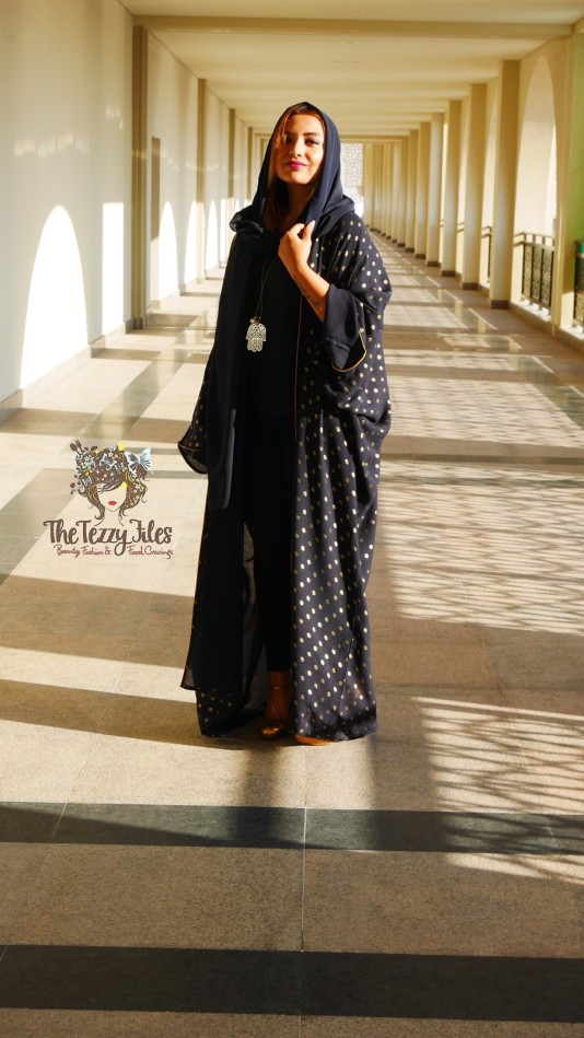 abaya-fashion-blogger-blog-rock-the-abaya-arabic-fashion-dubai-blog-uae-beauty-hair-makeup-blog-2