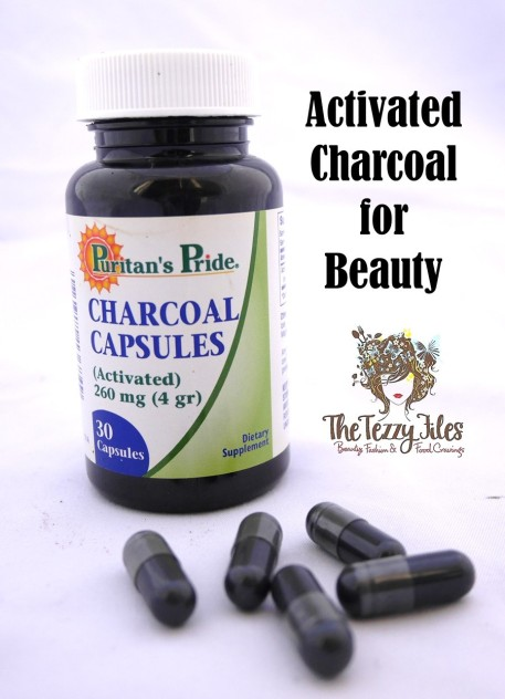 beauty-benefits-of-activated-charcoal-face-mask-makeup-hair-teeth-whitening-beauty-blog-the-tezzy-files-organic-beauty-dubai-uae-blogger-2