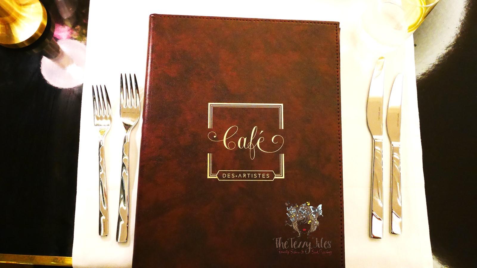 cafe-des-artistes-boxpark-dubai-food-blog-review-the-tezzy-files-dubai-blogger-uae-lifestyle-blog-fine-dining-french-mediterranean-parisian-23