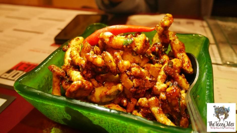 chop-suey-jumeirah-beach-plaza-dubai-chinese-restaurant-review-the-tezzy-files-dubai-food-blog-uae-lifestyle-blogger-dimsums-thai-soup-chop-sticks-15