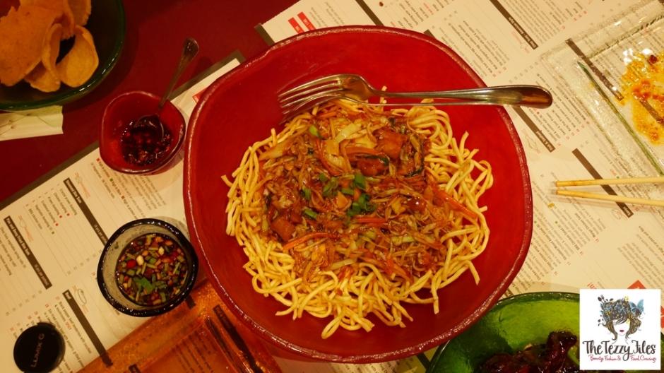 chop-suey-jumeirah-beach-plaza-dubai-chinese-restaurant-review-the-tezzy-files-dubai-food-blog-uae-lifestyle-blogger-dimsums-thai-soup-chop-sticks-22