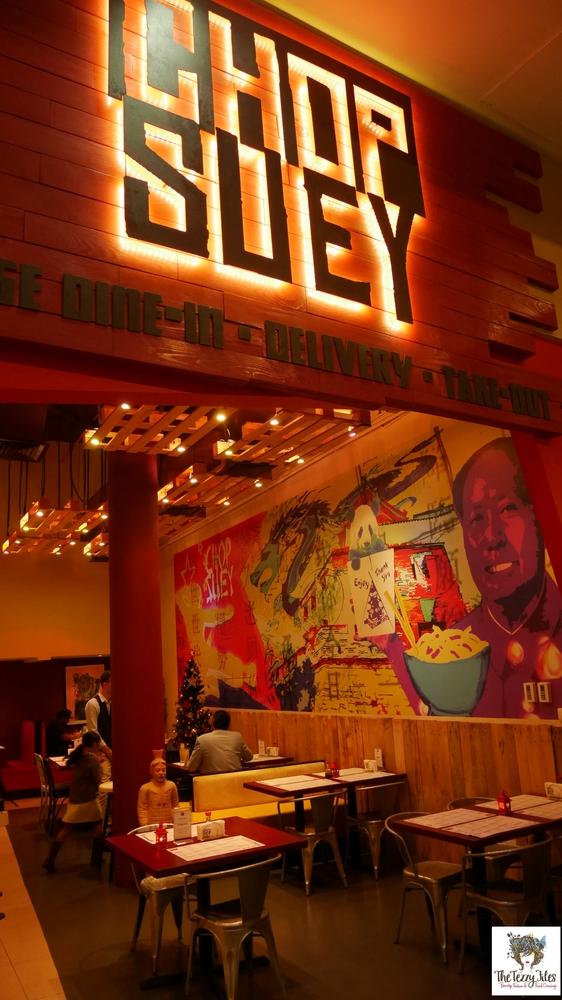 chop-suey-jumeirah-beach-plaza-dubai-chinese-restaurant-review-the-tezzy-files-dubai-food-blog-uae-lifestyle-blogger-dimsums-thai-soup-chop-sticks-8