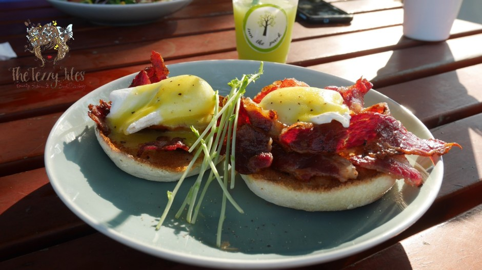inn-the-park-al-khazzan-park-city-wlk-dubai-food-blog-review-the-tezzy-files-uae-blogger-eggs-benedict-avocado-on-toast-brunch-all-day-breakfast-11