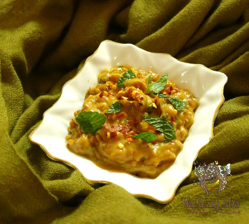 quick-and-easy-satay-auce-recipe-using-peanut-butter-thai-fish-sauce-pungent-cooking-food-blog