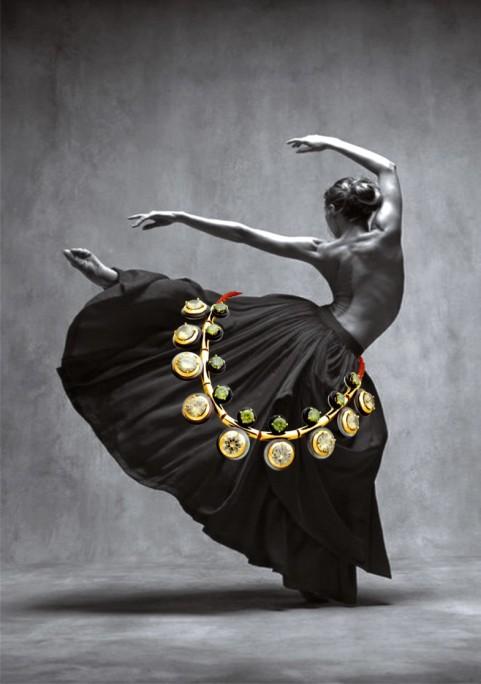 rockkragaa-jewelry-numaish-1