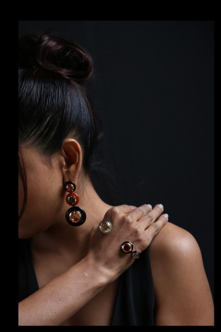 rockkragaa-jewelry-numaish-2