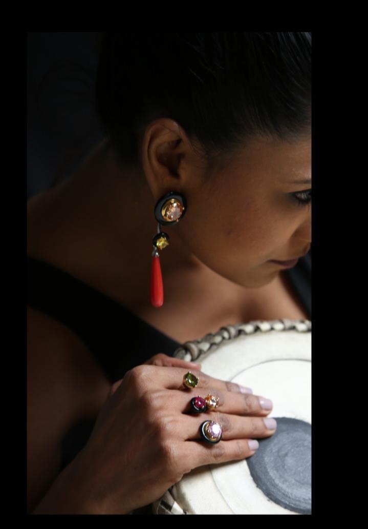 rockkragaa-jewelry-numaish-4