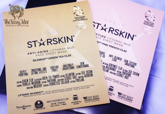 starskin-silkmud-green-tea-clay-mask-mud-mask-sheet-mask-beauty-review-skincare-the-tezzy-files-sephora-middle-east-beauty-review-bblog-1