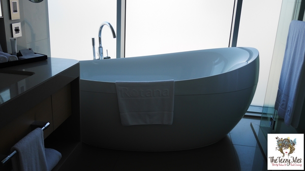 staycation-review-capital-arjaan-by-rotana-abu-dhabi-hotel-motel-uae-blog-dubai-holiday-travel-spa-food-sauna-massage-bailanese-11